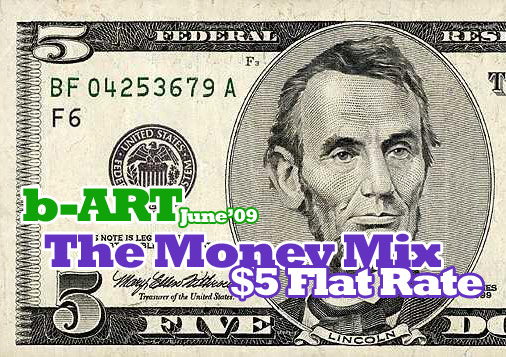 5dollarflatratemix