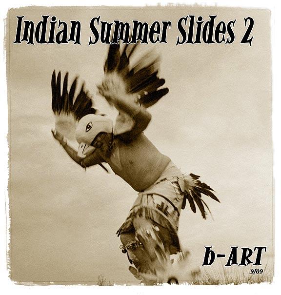 IndianSummerSlides2