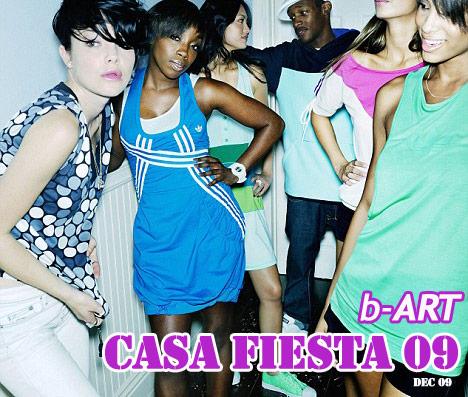Casafiesta09