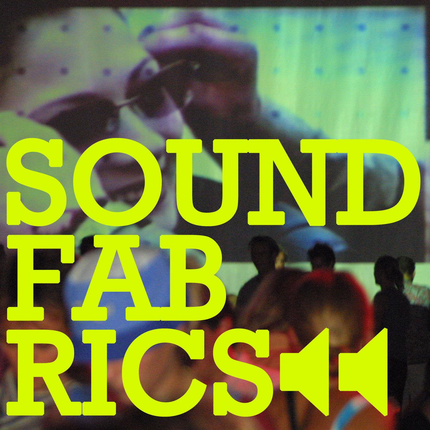Soundfabrics » Podcast Feed