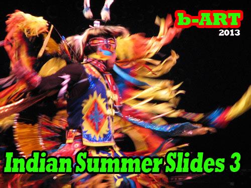 IndianSummerSlides3