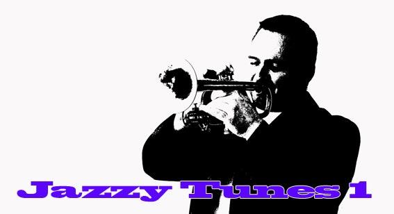 jazzytunes1.jpg